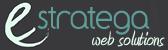 Estratega Web Solutions